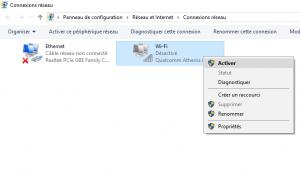 activer-wifi